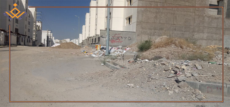 ۳۵۰۰واحد مسکونی بهنام سپهبد شهید سلیمانی در کرمان احداث میشود