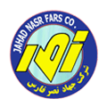 شرکت جهاد نصر فارس